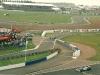 British_Grand_Prix_19972830146114043359417
