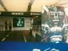 British_Grand_Prix_19973205562438587378929