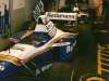 British_Grand_Prix_19973209309786508320567