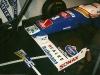 British_Grand_Prix_19973739793436089361952
