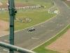 British_Grand_Prix_19974967464929265753597