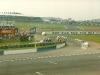 British_Grand_Prix_19975071321577549599475