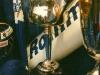 British_Grand_Prix_19976399309781199561380