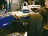 British_Grand_Prix_1997724624952545392445