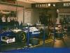 British_Grand_Prix_19978620859230800532078