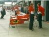 British_Grand_Prix_19981185633637752892939
