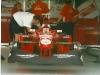British_Grand_Prix_19981214434539835183252