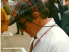 British_Grand_Prix_19981346917447368042884
