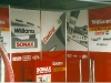British_Grand_Prix_19981443341578168517716