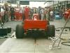British_Grand_Prix_19981578446780623491083