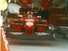 British_Grand_Prix_19981602735700613035178