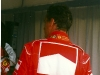 British_Grand_Prix_19981917333022019138037