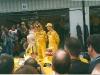 British_Grand_Prix_19982040699879694413363