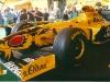 British_Grand_Prix_19982053247006595211336