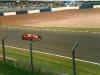 British_Grand_Prix_19982464474325248059341