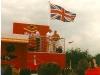 British_Grand_Prix_19983643265222317007344