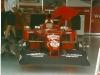 British_Grand_Prix_19983745032327711998365