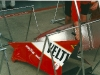 British_Grand_Prix_19983755055130777909993
