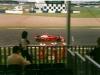 British_Grand_Prix_19983848254359380354849