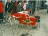 British_Grand_Prix_1998424985665662216317