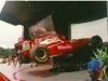 British_Grand_Prix_19984254200903083095197