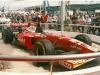 British_Grand_Prix_19984294824872464601180