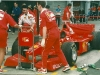 British_Grand_Prix_19984357633631997941653