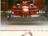 British_Grand_Prix_19984902445392135410465