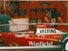 British_Grand_Prix_19985120954046327181965