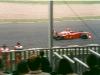 British_Grand_Prix_19985203644516092093301