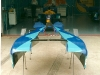British_Grand_Prix_19985373135121825516067
