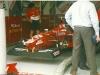 British_Grand_Prix_19985575346241949294557