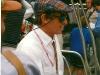 British_Grand_Prix_19985748023043746776632