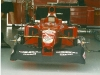 British_Grand_Prix_19985959586612539359694