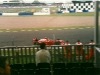 British_Grand_Prix_19986523230620416313998