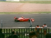 British_Grand_Prix_19986979362247785601352