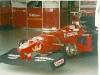 British_Grand_Prix_19987513796766708604907