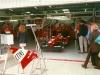 British_Grand_Prix_19987704137589563242878