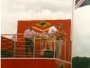 British_Grand_Prix_19988926727218151463779