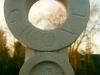 Grove_Millennium_Monument3407707325095829663