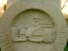 Grove_Millennium_Monument5558707733719025552