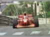 16 SE GP Qualifying