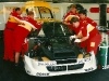 International_Touring_Car_Championship_ITC_Silverstone_19961131260834015083799