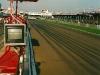 International_Touring_Car_Championship_ITC_Silverstone_19961684227361723232024