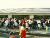 International_Touring_Car_Championship_ITC_Silverstone_19966887087804081860587