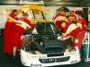 International_Touring_Car_Championship_ITC_Silverstone_19966910564497147752222