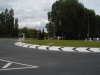 The WilliamsF1 Roundabout