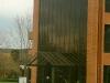 WilliamsF1_Factory,_Grove,_Oxfordshire1756088181919471710