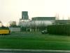 WilliamsF1_Factory,_Grove,_Oxfordshire5878684947983484394