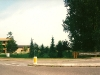 WilliamsF1_Factory,_Grove,_Oxfordshire7900427740093400021
